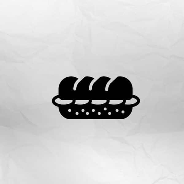 Broodje