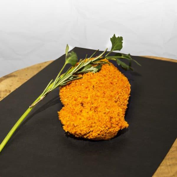 Kip cordon-bleu (180 gram)