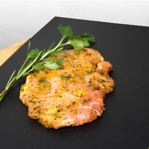 Kreta Steak
