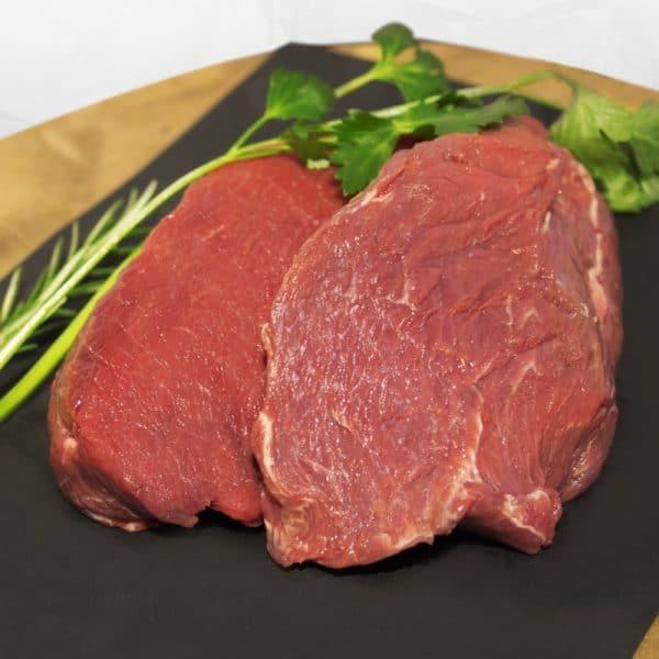 Soepvlees zonder been (250 gram)
