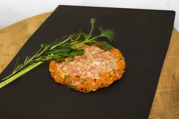 Uienburger